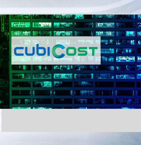 cubicost
